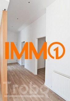 Pis  a Can Diumenge - Immo One - 1320