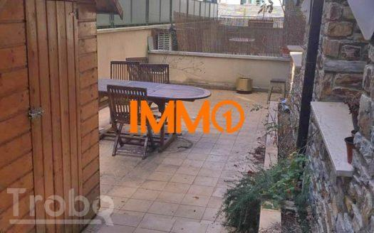 Pis  a Engolasters - Immo One - 1381