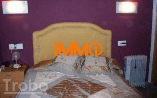 Pis  a Encamp - Immo One - 143