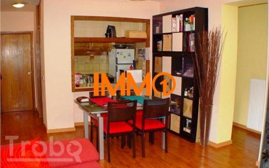 Pis  a Engolasters - Immo One - 1710