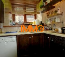 Pis  a Arinsal - Immo One - 180