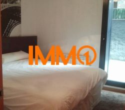 Pis  a Incles - Immo One - 2170