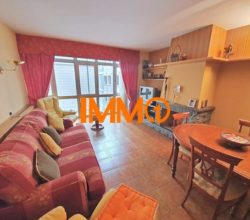 Pis  a Escaldes-Engordany - Immo One - 2177