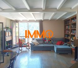 Pis  a Vila - Immo One - 2266