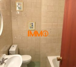 Pis  a Incles - Immo One - 2309