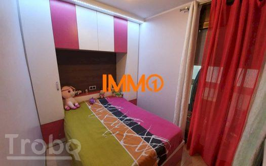 Pis  a Escaldes-Engordany - Immo One - 2316
