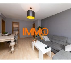 Pis  a Engolasters - Immo One - 2355