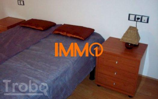Pis  a Canillo - Immo One - 252