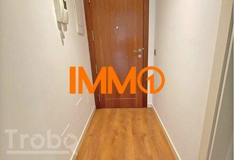 Pis  a Encamp - Immo One - 2618