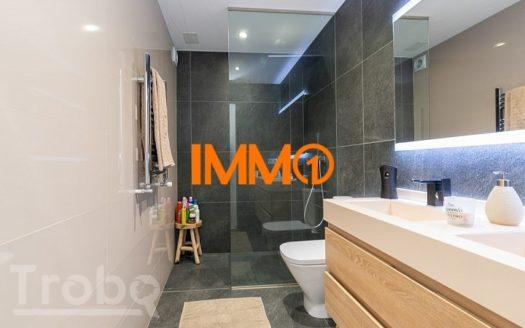 Pis  a Engolasters - Immo One - 2624