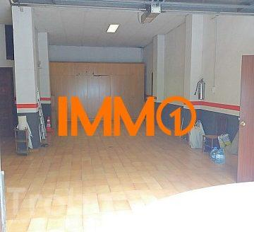 Xalet  a Aixovall - Immo One - 2707