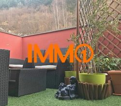 Pis  a Encamp - Immo One - 2712