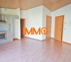 Pis  a Escaldes-Engordany - Immo One - 2760