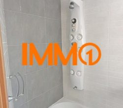 Pis  a Escaldes-Engordany - Immo One - 2771