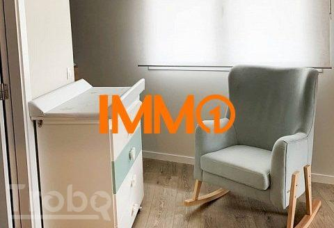 Pis  a Nagol - Immo One - 2822