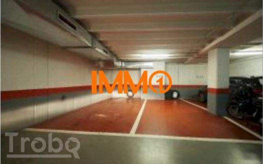 Comercial  a Encamp - Immo One - 2854