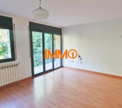 Pis  a Escaldes-Engordany - Immo One - 2880