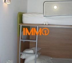 Pis  a Ransol - Immo One - 393
