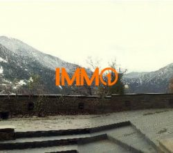Xalet  a Can Diumenge - Immo One - 520
