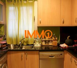 Pis  a Encamp - Immo One - 594