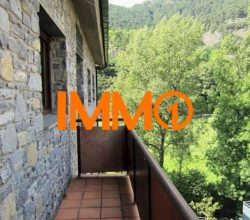 Pis  a Ordino - Immo One - 988